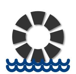 小谷水車株式会社